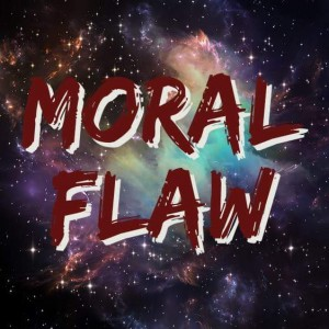 Mortal Flaw - Heavy Metal Band in Pittsburgh, Pennsylvania