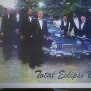 Mortones - Jazz Band / Wedding Musicians in Nashville, Tennessee