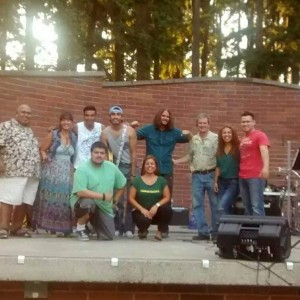 Mosaic Adventist - Christian Band in Hillsboro, Oregon