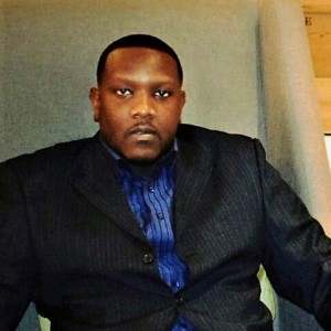 Moses Ade - Motivational Speaker in Tucker, Georgia