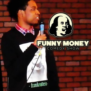 Moses Laurent - Stand-Up Comedian in Upper Darby, Pennsylvania