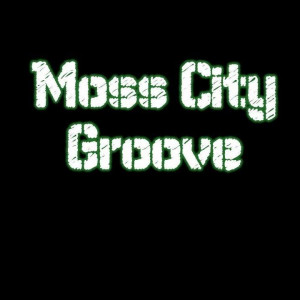 Moss City Groove - Cover Band / Corporate Event Entertainment in Richmond Hill, Georgia