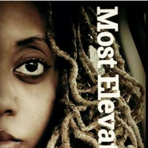 Most Elevated Deepness - Spoken Word Artist / Soul Singer in Augusta, Georgia