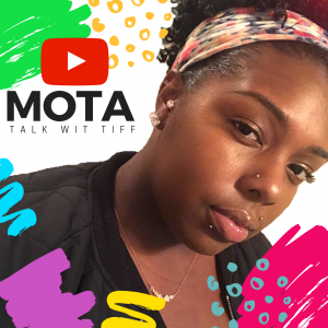 Mota Talk Wit Tiff - Motivational Speaker / College Entertainment in Louisville, Kentucky