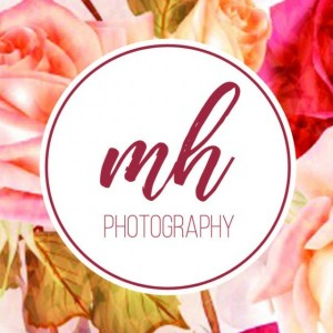 Mother Hummingbird Photography - Photographer / Portrait Photographer in Mercier, Quebec