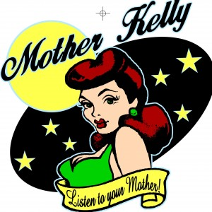 Mother Kelly Band - Classic Rock Band in Ponca City, Oklahoma