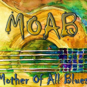 Mother Of All Blues - Blues Band in Birmingham, Alabama