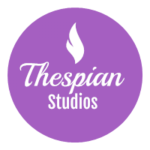 Wedding Videography (by Thespian Studios)