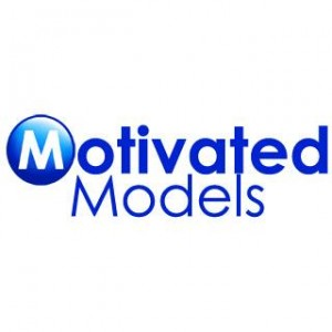 Motivated Models - Female Model / Model in Chicago, Illinois