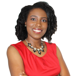 Lynn Mallory - Motivational Speaker / College Entertainment in Atlanta, Georgia