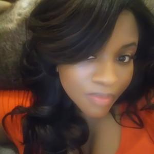 Dedra Yancey - Voice Actor in Atlanta, Georgia
