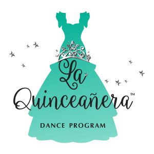 La Quinceañera Dance Program - Choreographer in San Jose, California