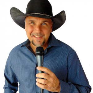 MOTIVATIONAL COWBOY | Johnny D. - Motivational Speaker in Detroit, Michigan