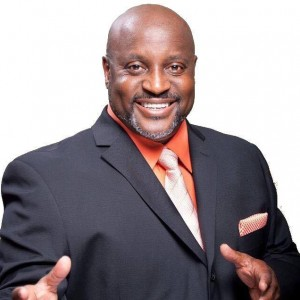 Motivational Sales Talks and Workshops - Business Motivational Speaker in Charlotte, North Carolina