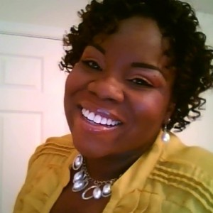Today's Your Day to SOAR with LaKisha Nevels - Business Motivational Speaker in Akron, Ohio
