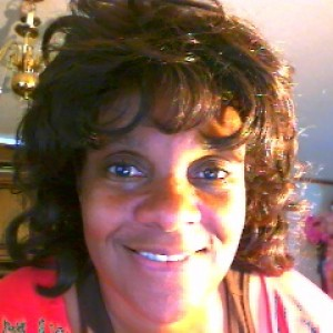 Motivational Speaker - Sharlita Jordan - Motivational Speaker / Leadership/Success Speaker in Parkton, North Carolina