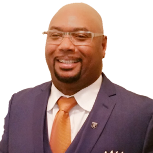 Bishipp Knight - Motivational Speaker - Motivational Speaker / Leadership/Success Speaker in The Woodlands, Texas