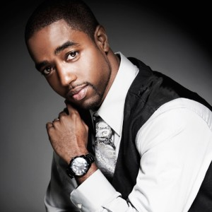 Tony Gaskins - Motivational Speaker - Motivational Speaker in Tampa, Florida