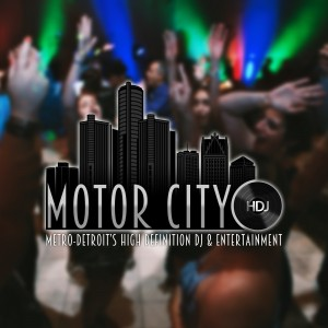 Motor City HDJ - Mobile DJ / Outdoor Party Entertainment in Brighton, Michigan