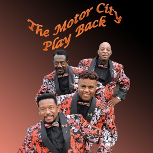 Motor City Playback - Tribute Band in Southfield, Michigan