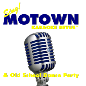 SingMotown Karaoke Revue - Karaoke DJ / Mobile DJ in Chicago, Illinois