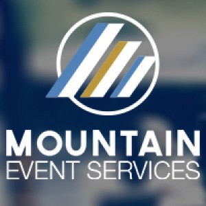Mountain Event Services - DJ in Fort Collins, Colorado