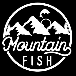 Mountain Fish - Country Band in Falls Church, Virginia