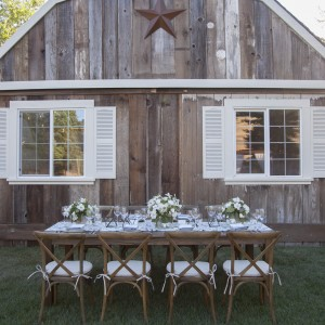 Mountain House Estate - Venue / Party Rentals in Cloverdale, California