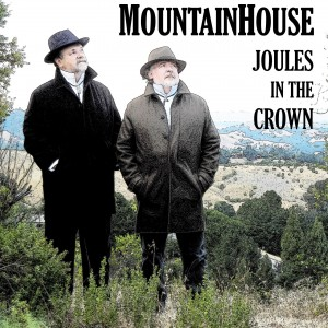 Mountain House - Acoustic Band in Orinda, California