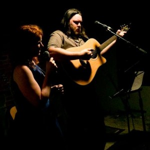 Mountain Shore - Acoustic Band in Fayetteville, Arkansas