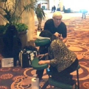 Mountain Top Wholeness - Mobile Massage in Henderson, Nevada