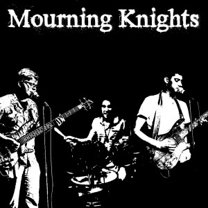 Mourning Knights - Indie Band in Los Angeles, California