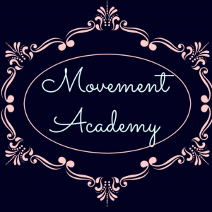 Movement Academy - Venue in Broken Arrow, Oklahoma
