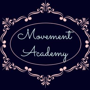Movement Academy - Venue in Broken Arrow, Oklahoma