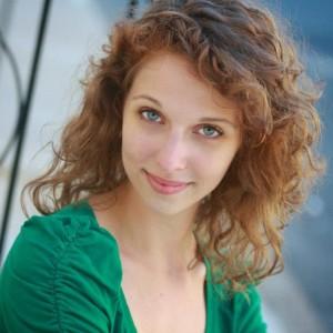 Mover, Dancer, Actress