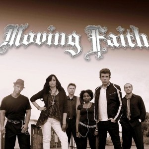 Moving Faith - Christian Band in Stony Point, New York