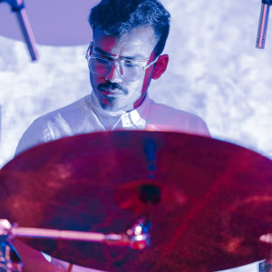 Mowri: Versatile, Trained Drummer - Drummer in New York City, New York