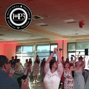 MP3 Entertainment - Wedding DJ / Wedding Entertainment in Sacramento, California