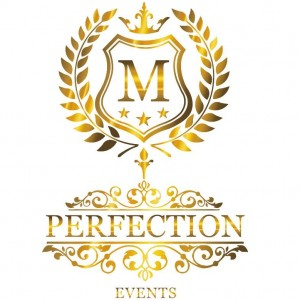 Mperfection Events - Wedding Planner in Glen Allen, Virginia