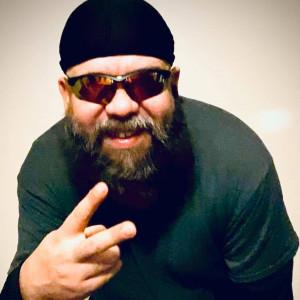 Jay Diaz - Hip Hop Artist in Hartford, Connecticut