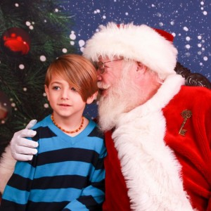 Mr. And Mrs Santa Claus - Santa Claus / Holiday Party Entertainment in West Milford, New Jersey