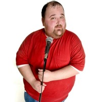 Mr. Biggs - Comedian in Wichita, Kansas