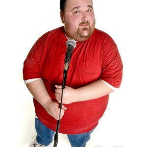 Mr. Biggs - Comedian / Corporate Comedian in Wichita, Kansas