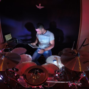 Mr Brand Drummer - Drummer / Percussionist in Middletown, New York