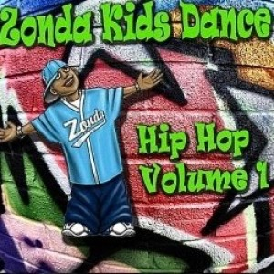 Mr Chris Hip Hop Dance - Children's Music in Nashville, Tennessee