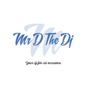 Mr D the Dj - DJ in Detroit, Michigan