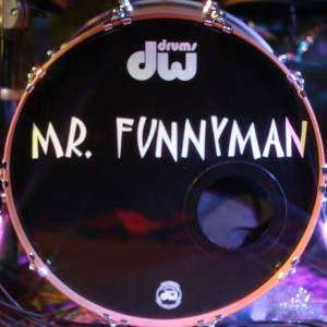 Mr. Funnyman - Cover Band in Crown Point, Indiana