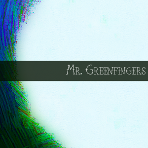 Mr. Greenfingers - Cover Band in Bloomington, Indiana