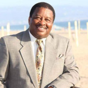 Mr. James L. Thomas Sr. - Christian Speaker / Leadership/Success Speaker in Palos Verdes Peninsula, California