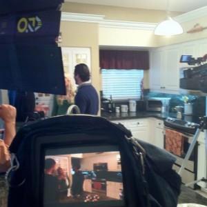 Mr. J's Media Productions - Video Services in Vero Beach, Florida
